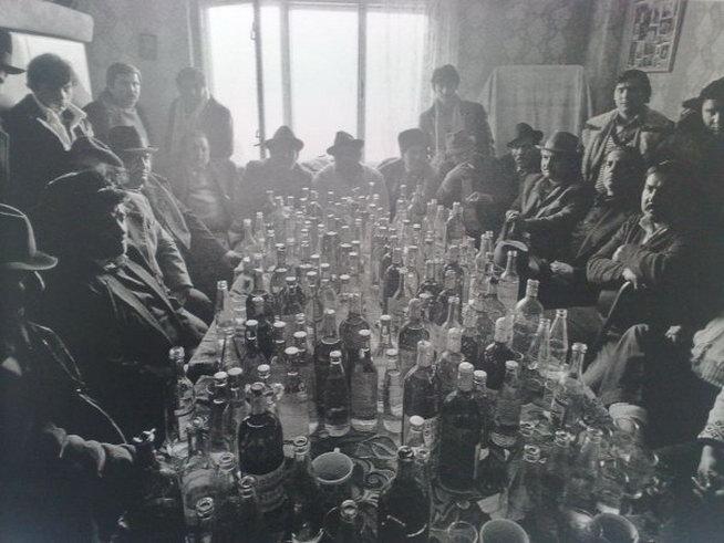 Смешные картинки, картинки пятница прикольные алкоголь