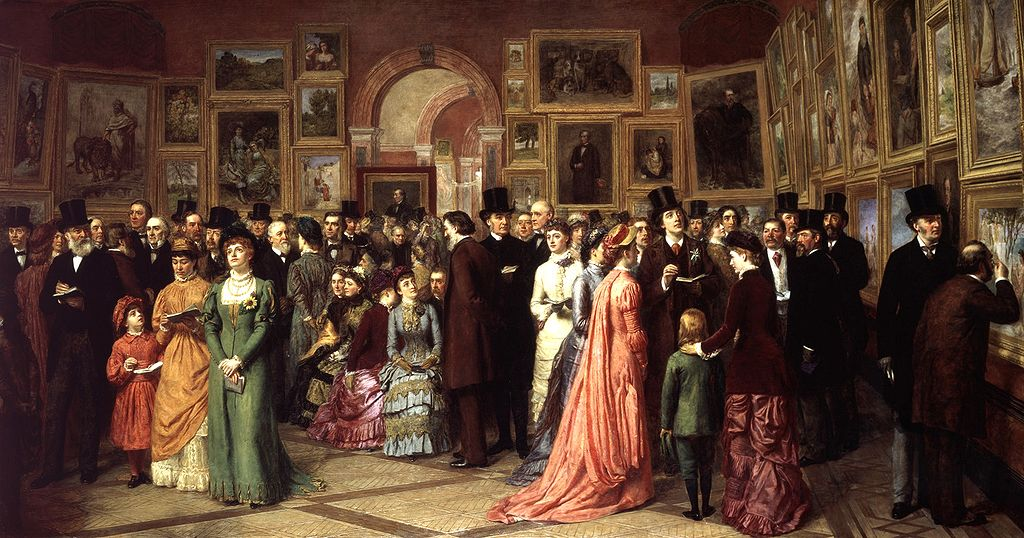 families in a modern society victorians Bbc primary history - children of victorian britain - rich and poor families victorians made their own entertainment at home they had no radio or tv.