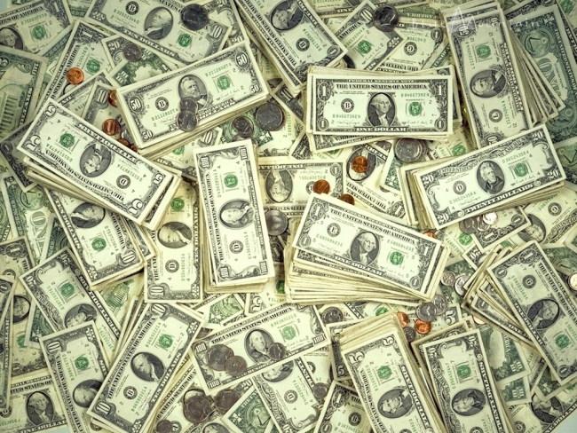 купить иены владивостоке выгодно задаются вопросом, можно
