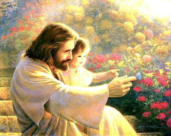Свадьбы открытка, открытки про иисуса