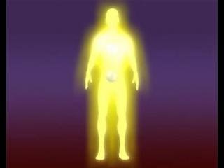 Световое тело