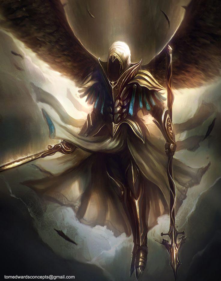 архангел скачать игру - фото 10