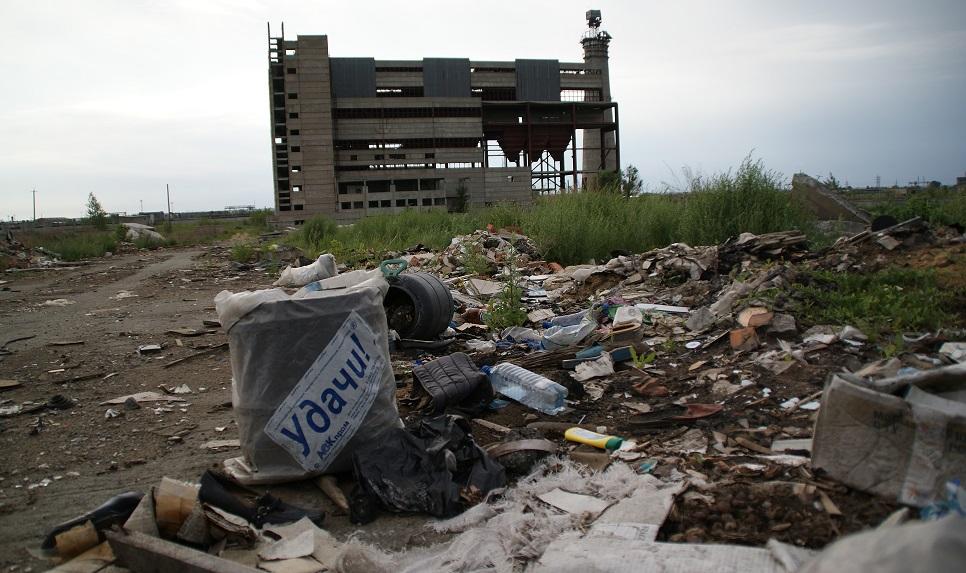 Картинки по запросу разруха промышленности в рф фото