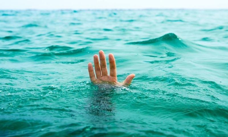 Беременной снится плавать в море 1011