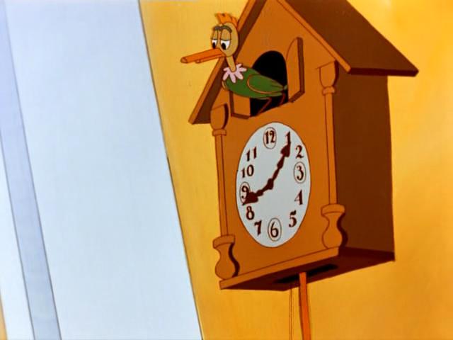 Смешные картинки часы с кукушкой, осенние мастер класс