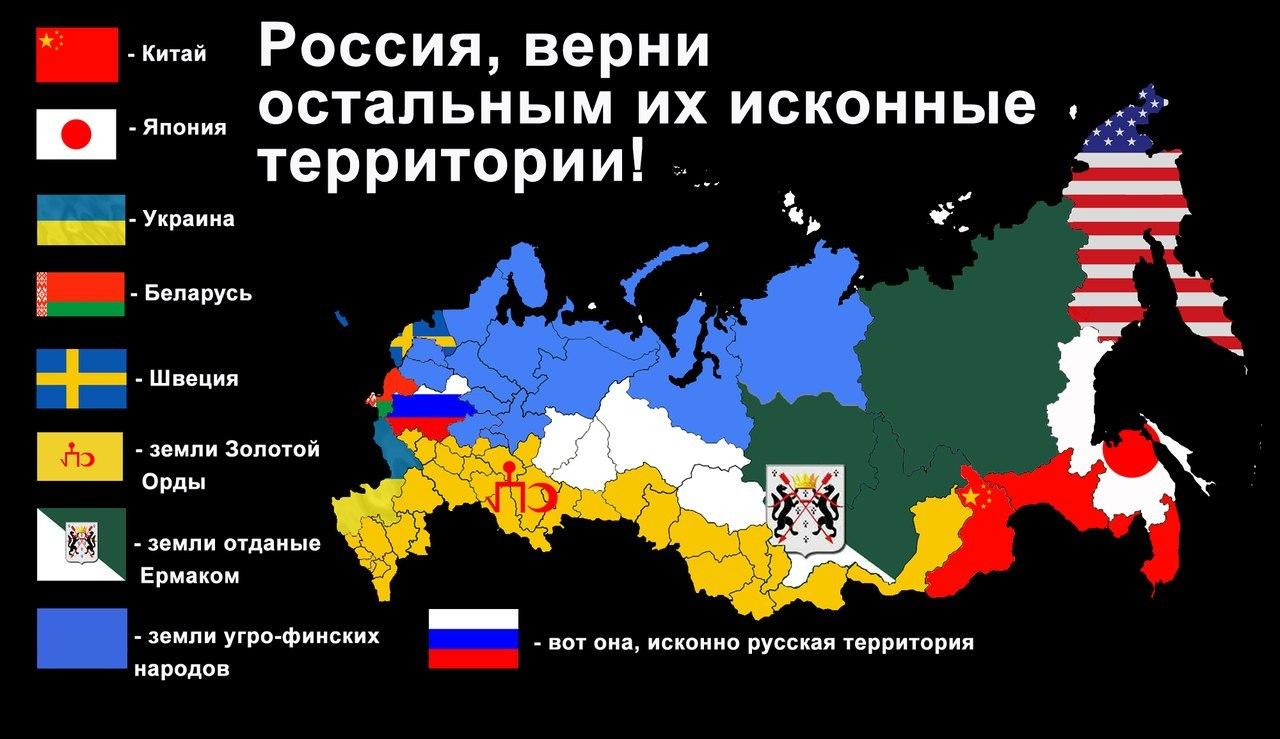 Почему россия предпочла не укреплять союз трех императоров а сблизиться