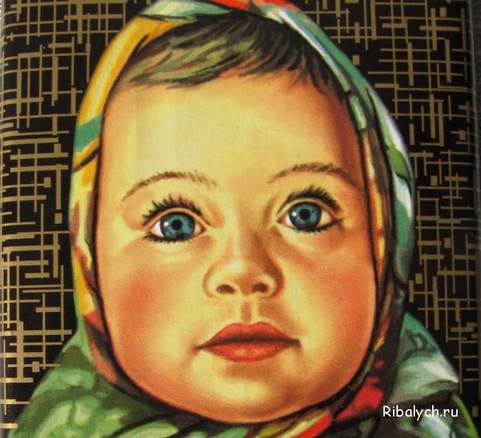 Открытки мартом, открытки аленки милой девчонки