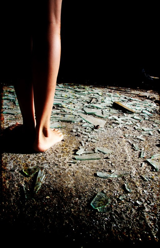 танцы на стеклах танцы на стеклах штатной магнитолы митсубиси