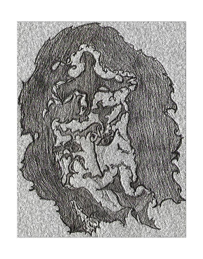 2e90fefcb Секреты сокровищ часть 1-171... (Ванда Кикавска) / Проза.ру