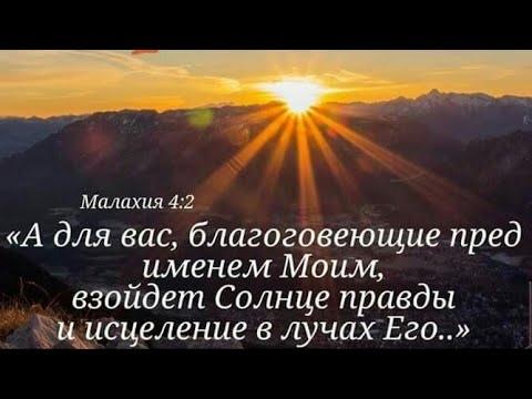 Отдых в выходные дни в саратовской области