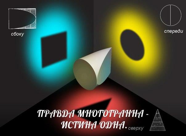 https://www.proza.ru/pics/2016/07/10/1505.jpg