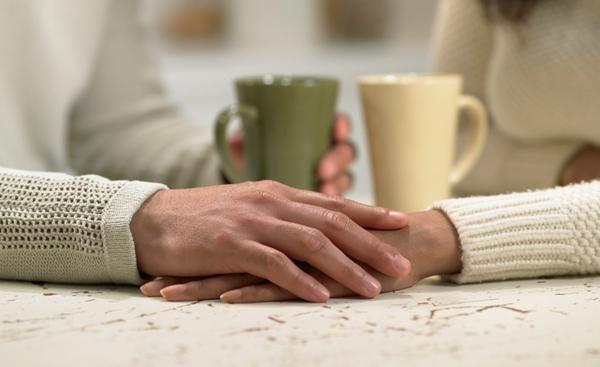 Нежелание проводить время вместе. Мужчина изменил: признаки мужской измены