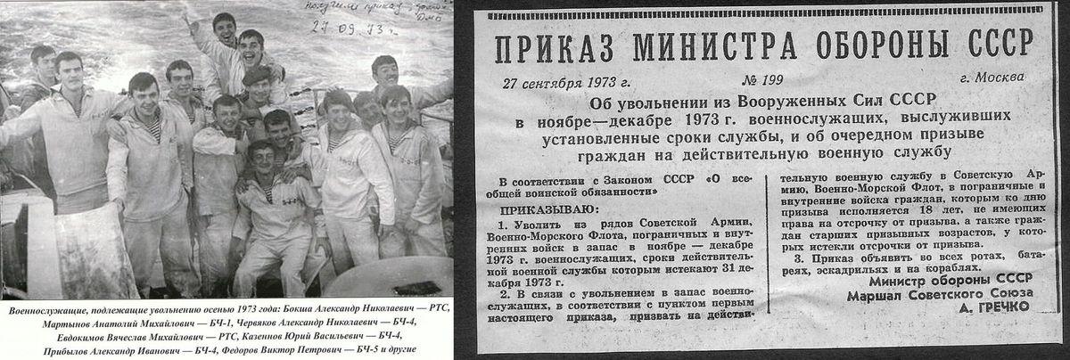 регион Павловский приказ увольнение в запас военнослужащих дреды мультиколор