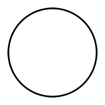 Картинки по запросу круг
