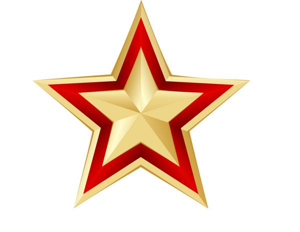 Картинки звезд войны