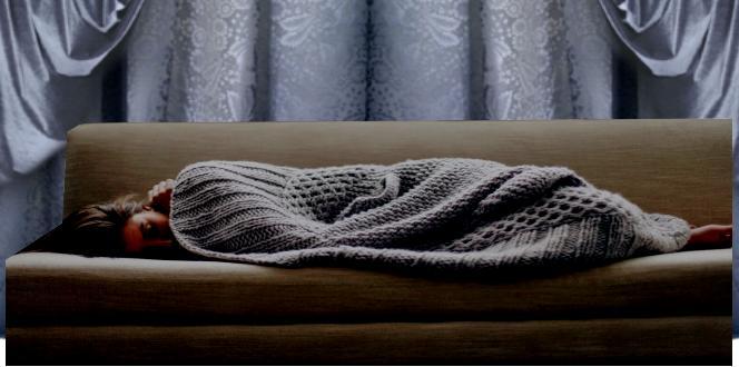 Во сне видеть беременную бабушку 77