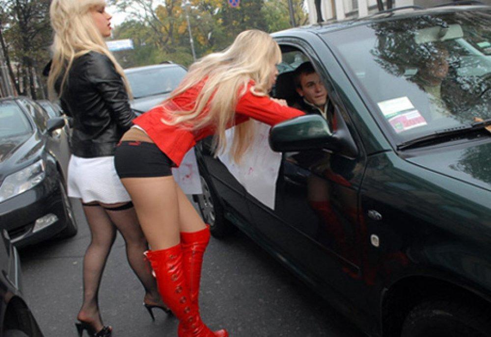 Винници не дороги проституткы