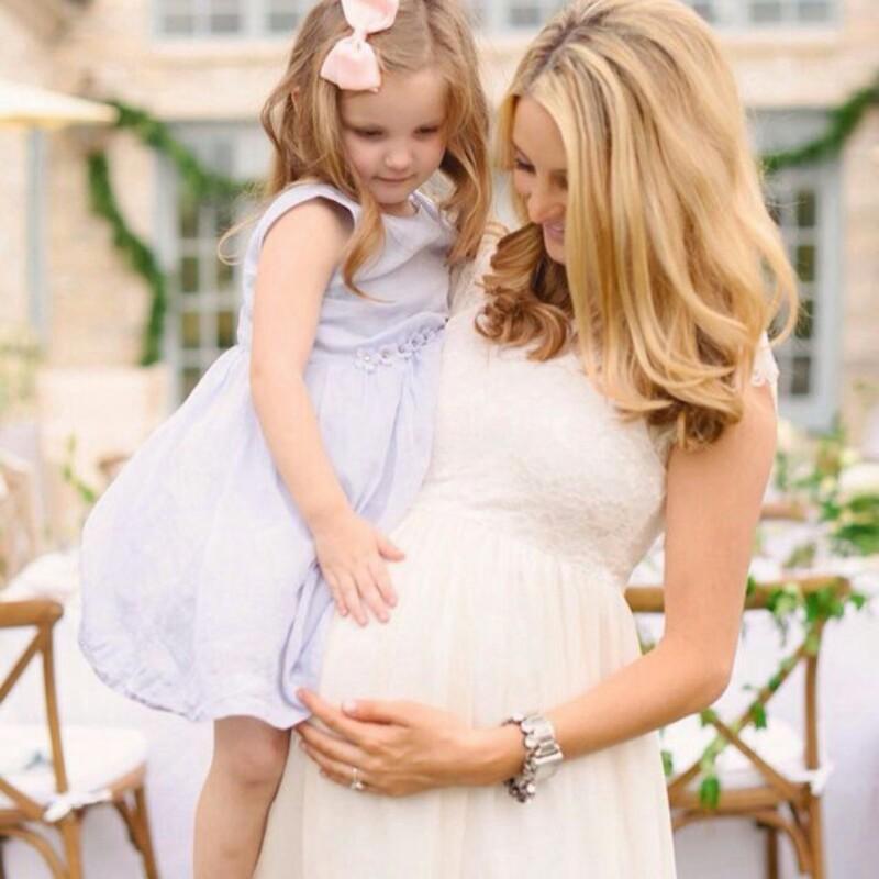 Клебсиелла лечение у беременных 47