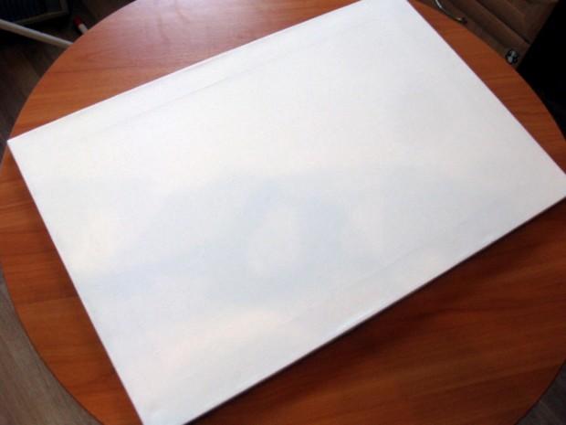своим качествам, нарисуйте с фото на белую бумагу выходные летал