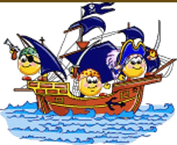 не раскачивай лодку в которой плывешь и в колодец не плюй по дороге