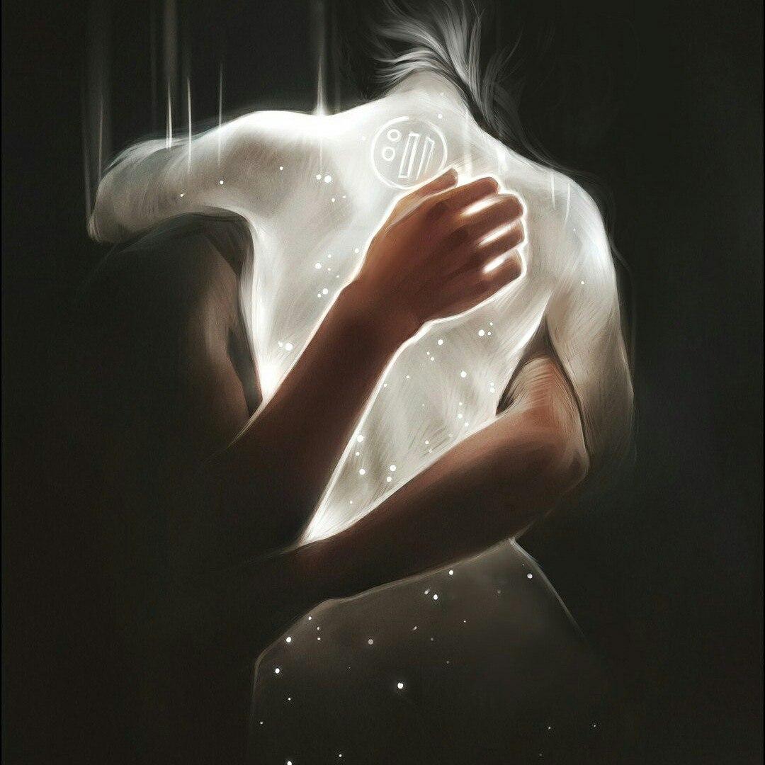 имя красивые картинки с болью убрать темные