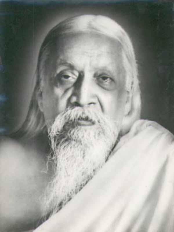 sri aurobindo Get complete works of sri aurobindo related contents savitri bhavan, a centre for spiritual education.