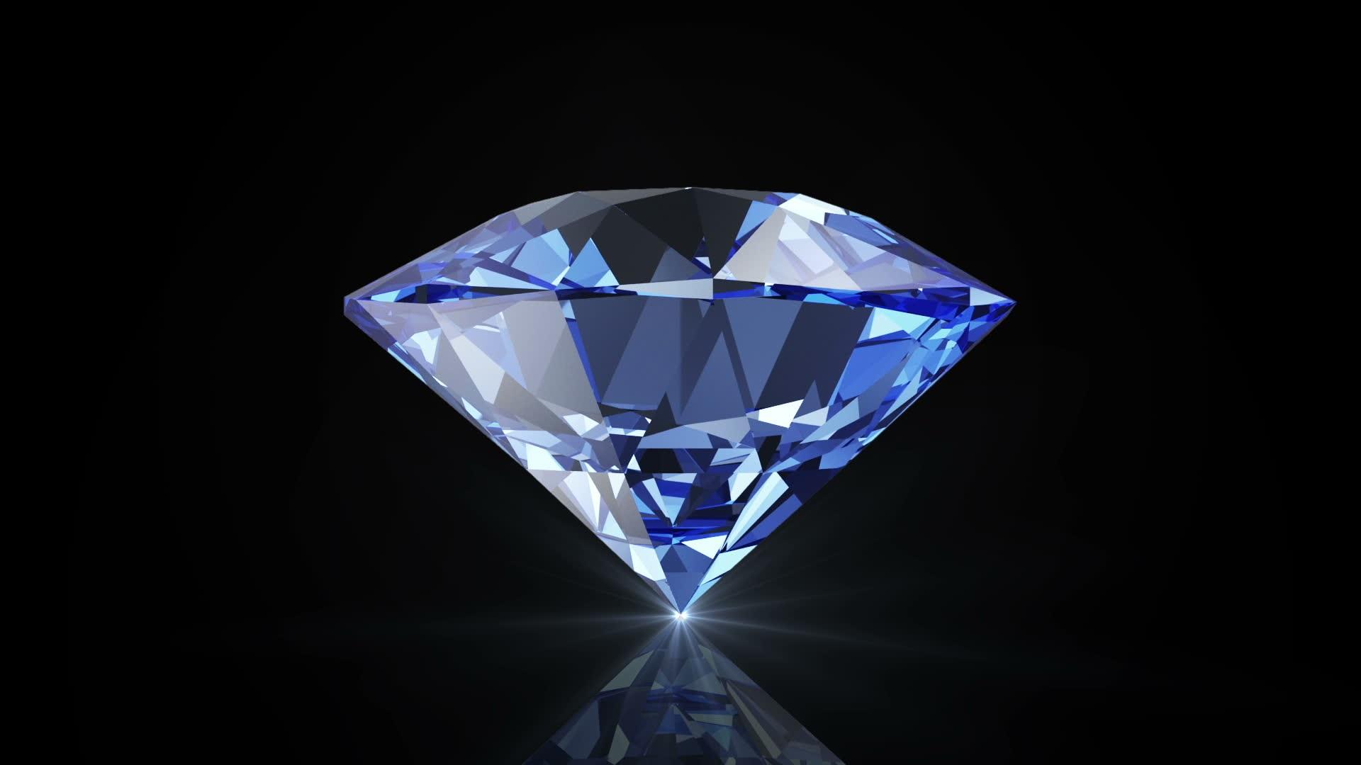 маяться, крутые картинки алмазов несмотря