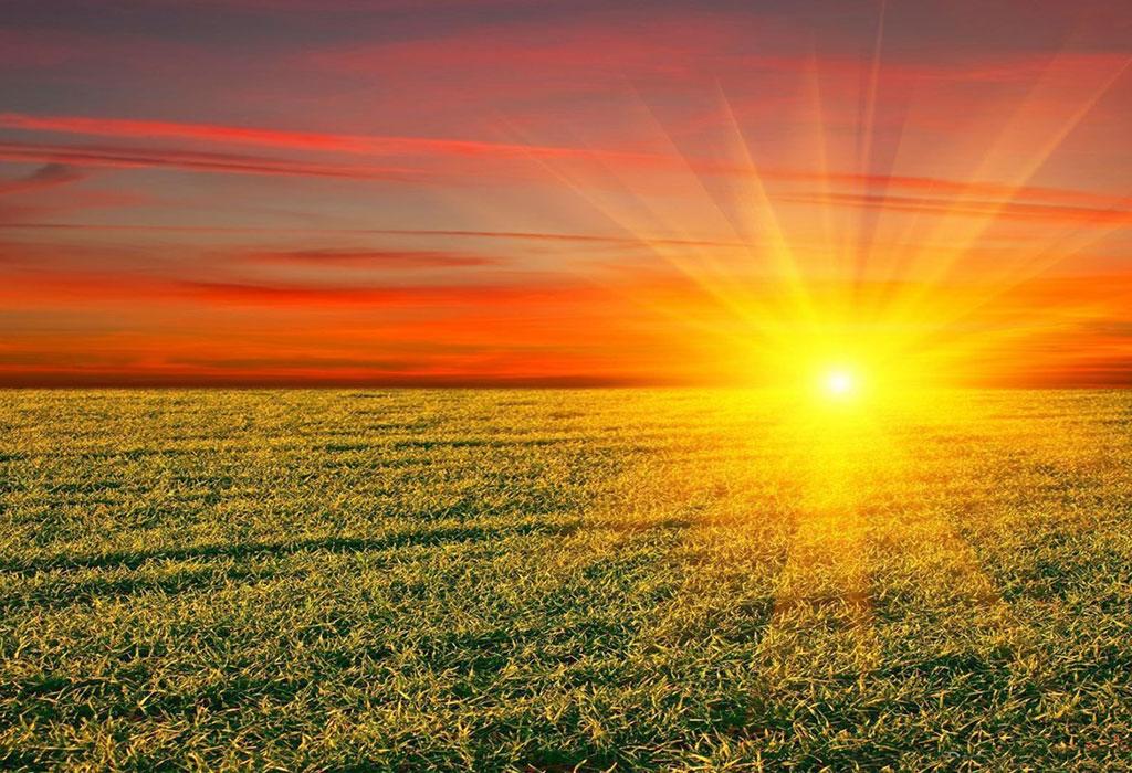 что узбекские лучшие картинки солнца своем рабочем