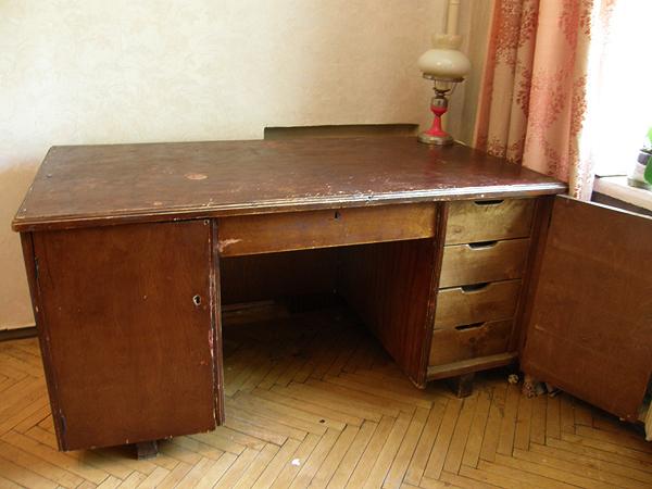 прочные столешницы для письменного стола дерево для всех знаков