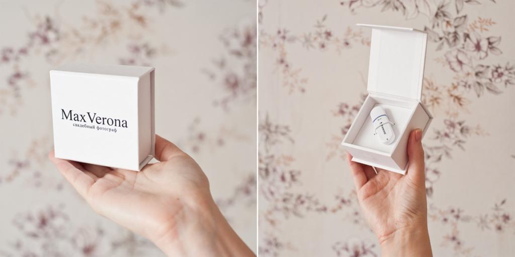 Как красиво оформить флешку своими руками 31