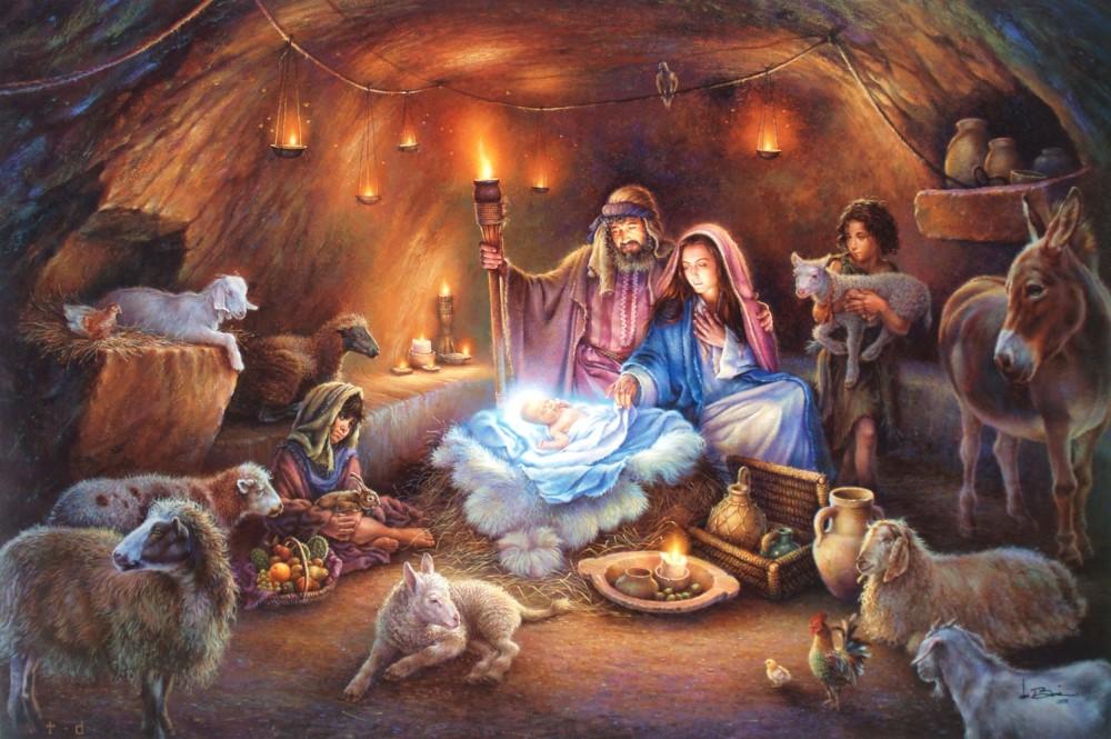 Праздником, открытки рождение иисуса