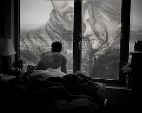 Его появление во сне знаковое, и всегда предвещает разлад в кругу близких людей, крушение планов и фиаско надежд.