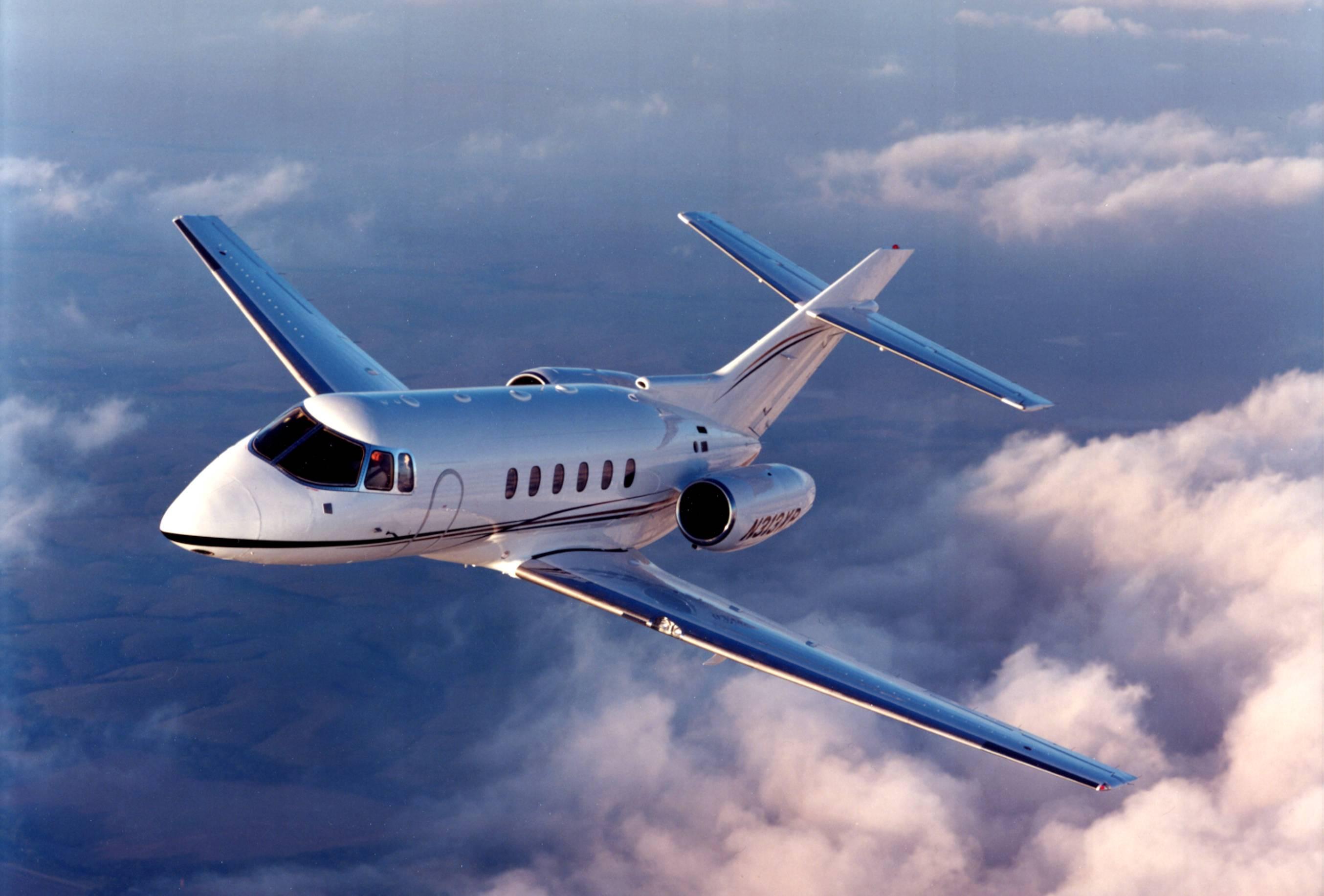 Пассажирские самолеты картинка