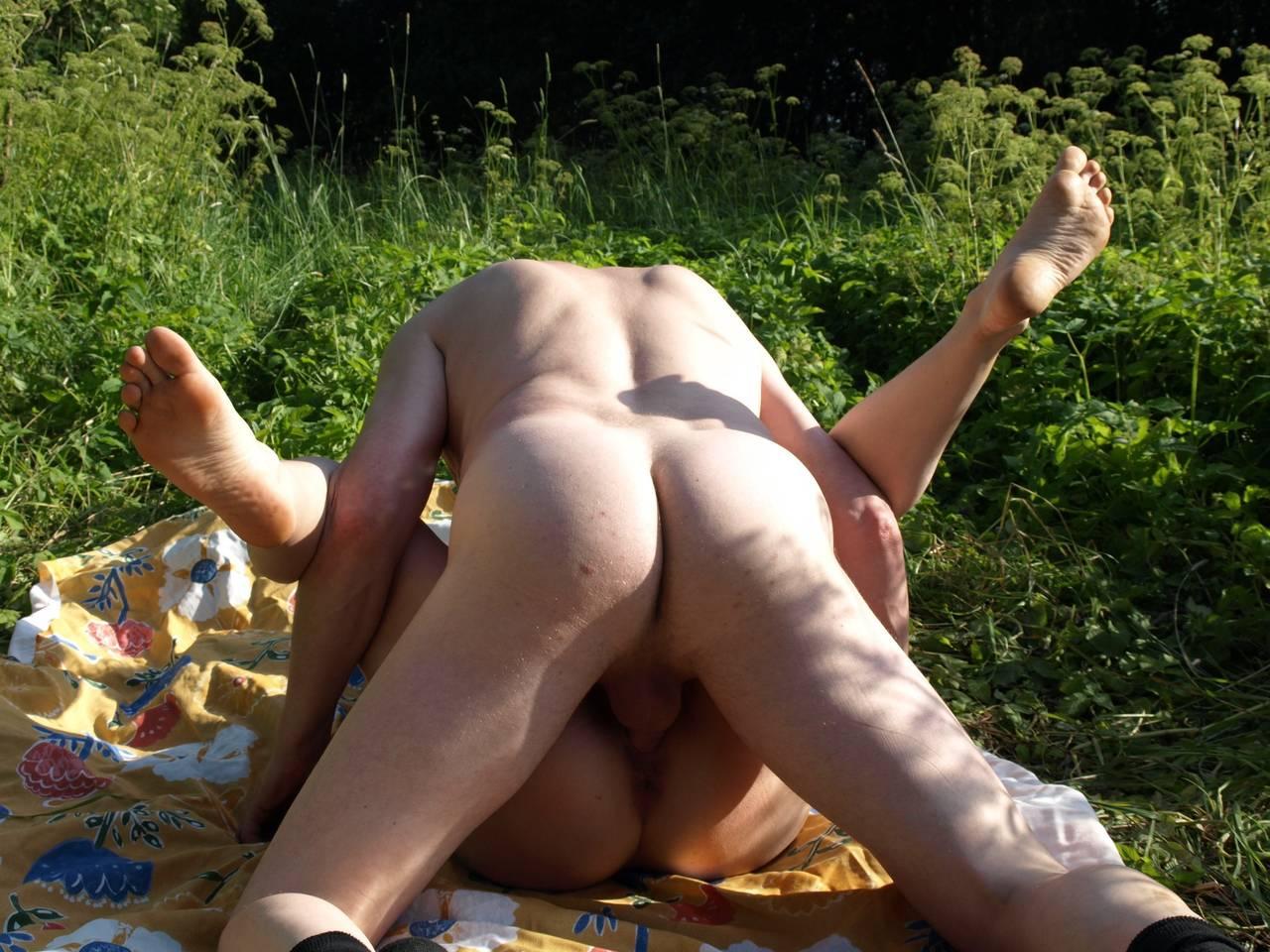 porno-s-russkoy-zhenoy-na-prirode-samie-bolshie-siski