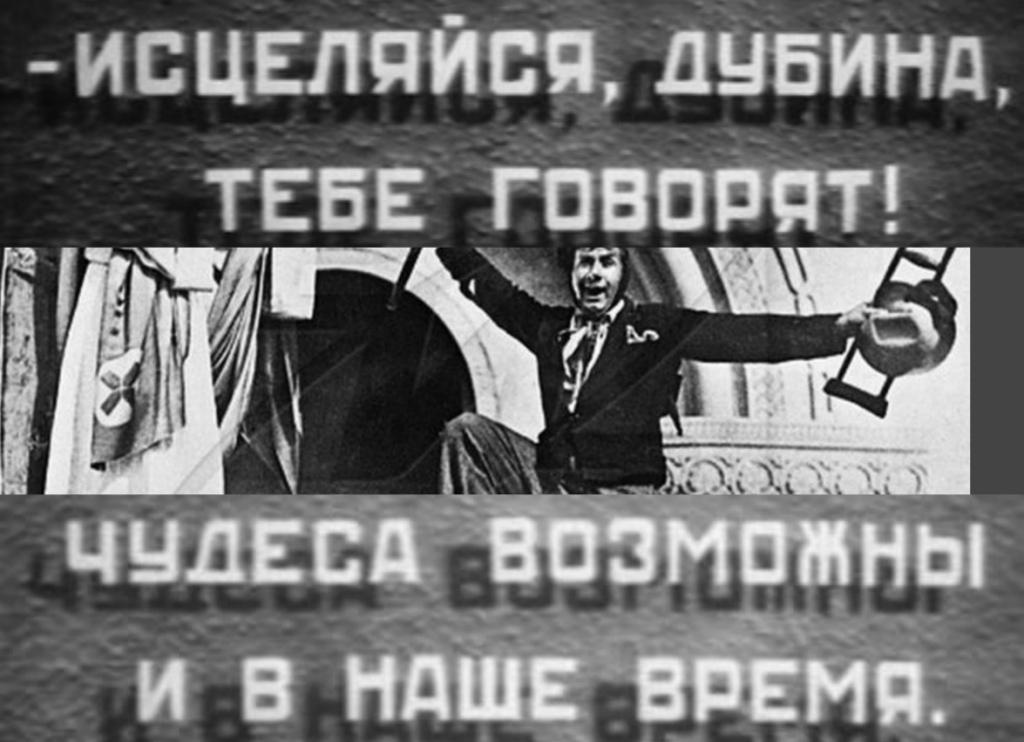 https://www.proza.ru/pics/2018/03/27/578.jpg