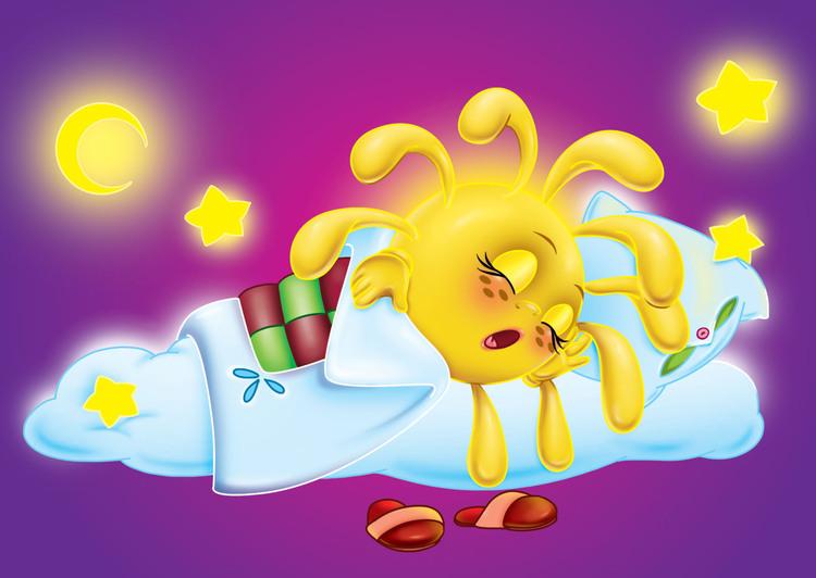 картинка сладеньких снов солнышко проекта, помимо г-на