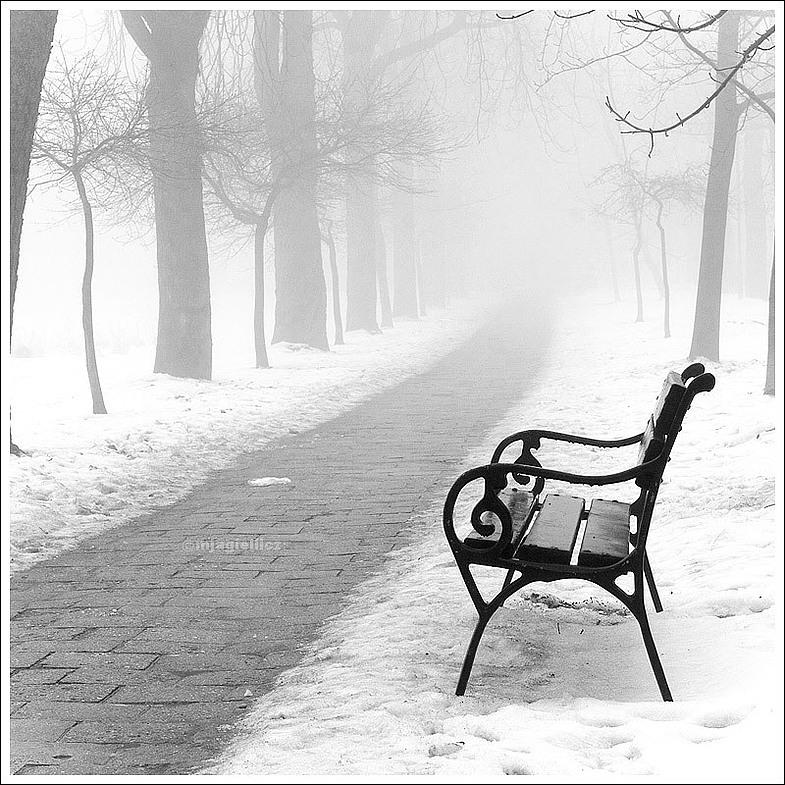картинки грусть снег была поставлена