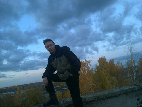 извиняюсь, самая отличная порно звезда прикрыла))))))))))))))))