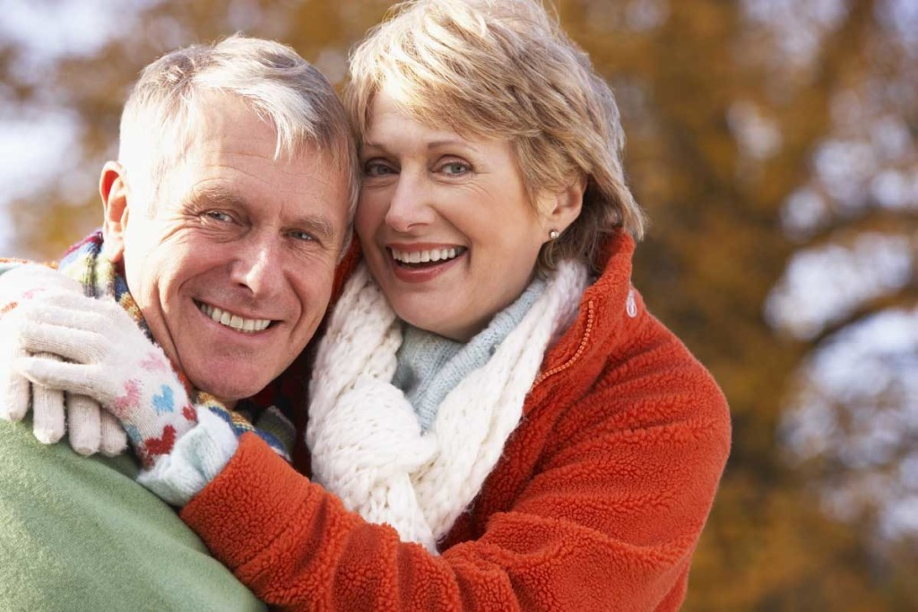 Most Rated Senior Dating Online Sites In Germany
