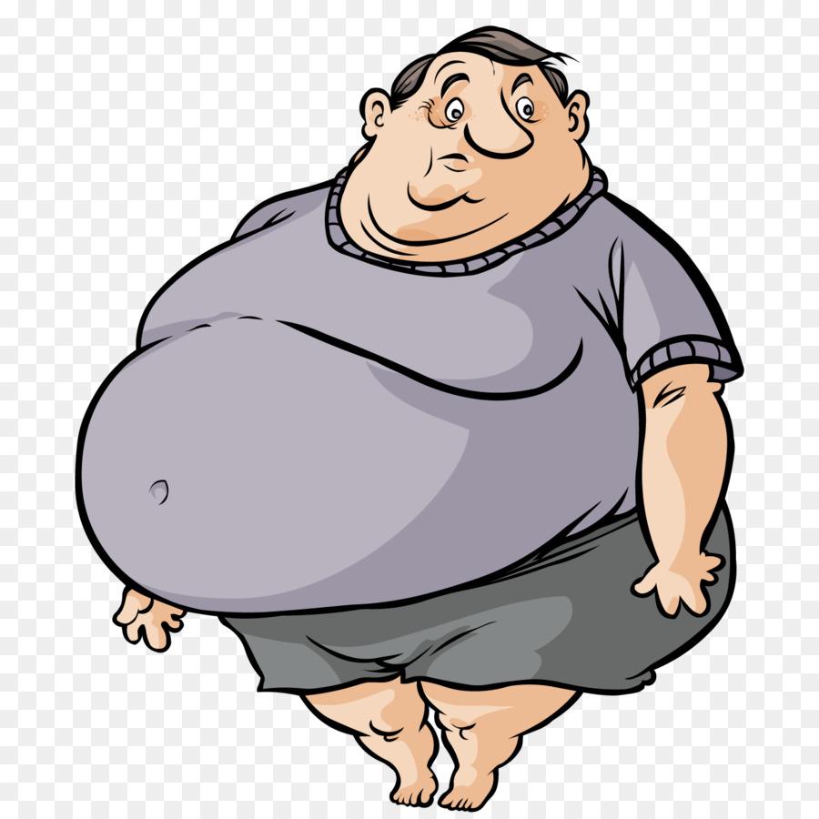 Смешные картинки с толстыми, картинки без
