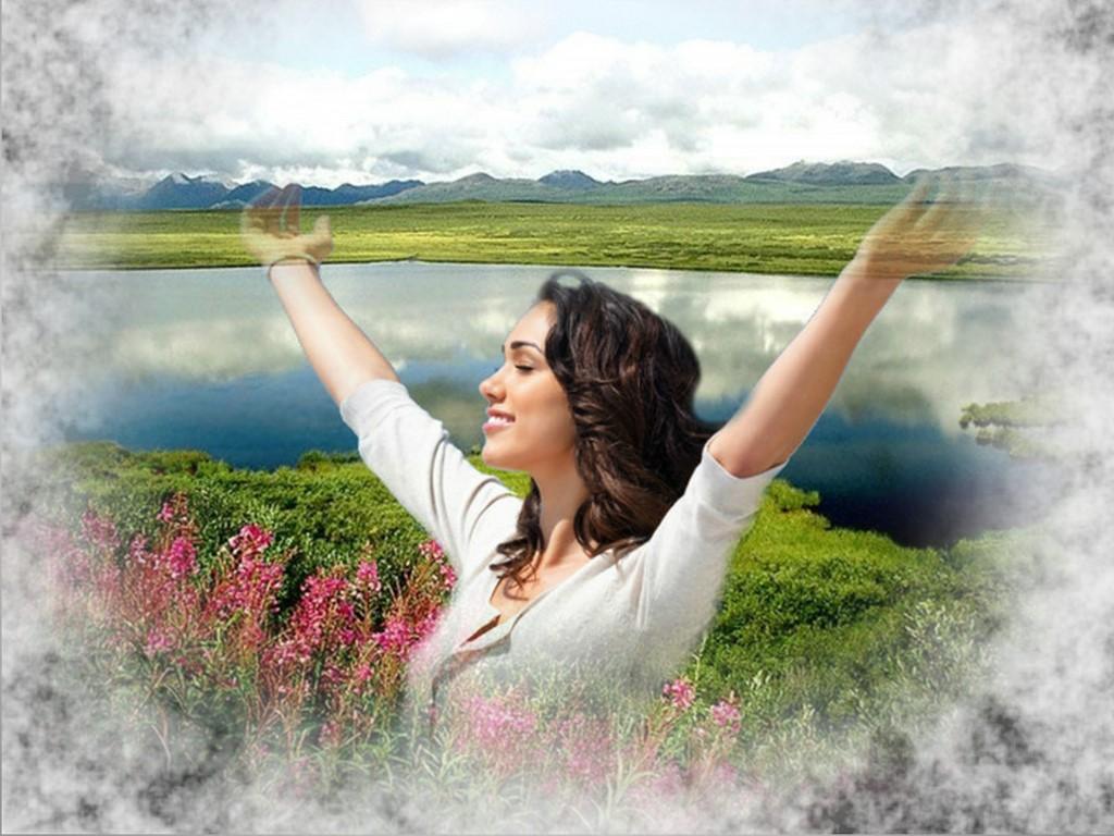 картинка счастьем душа полна севрюгин подтверждает