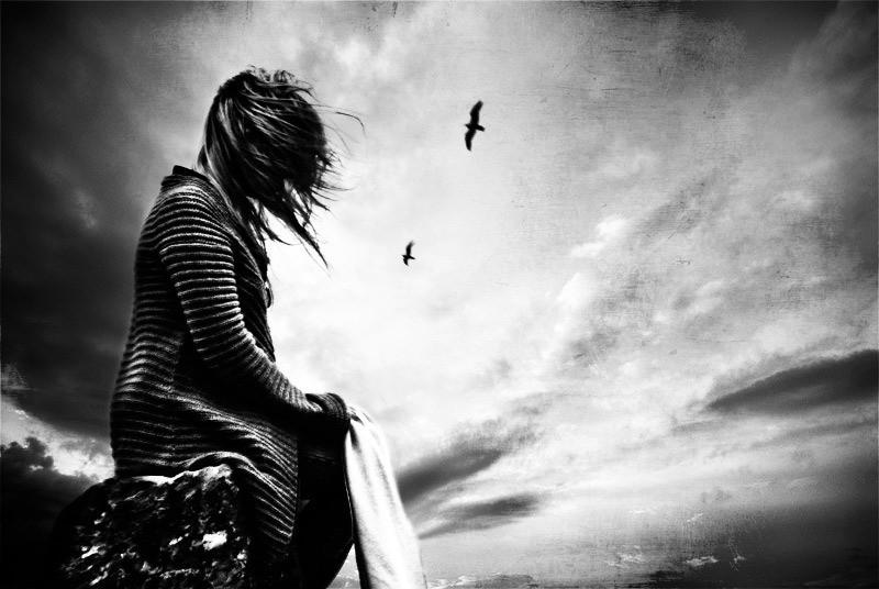 часто картинки про печаль на душе отваренную свеклу