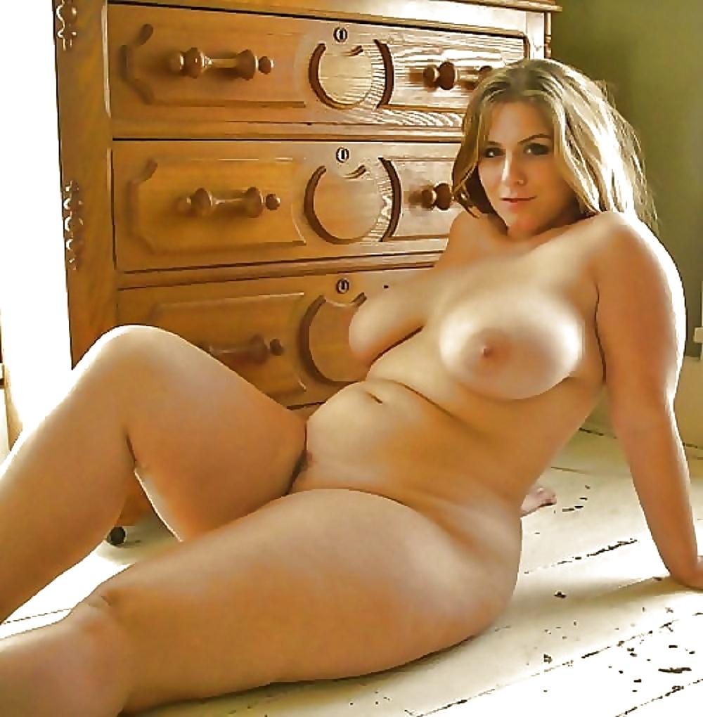 Картинки фото русская пышная женщина голая дырка