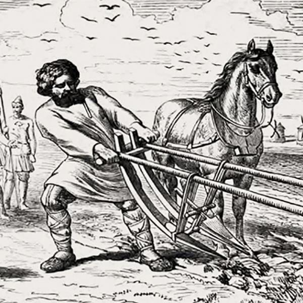 Картинки к былине микула селянинович