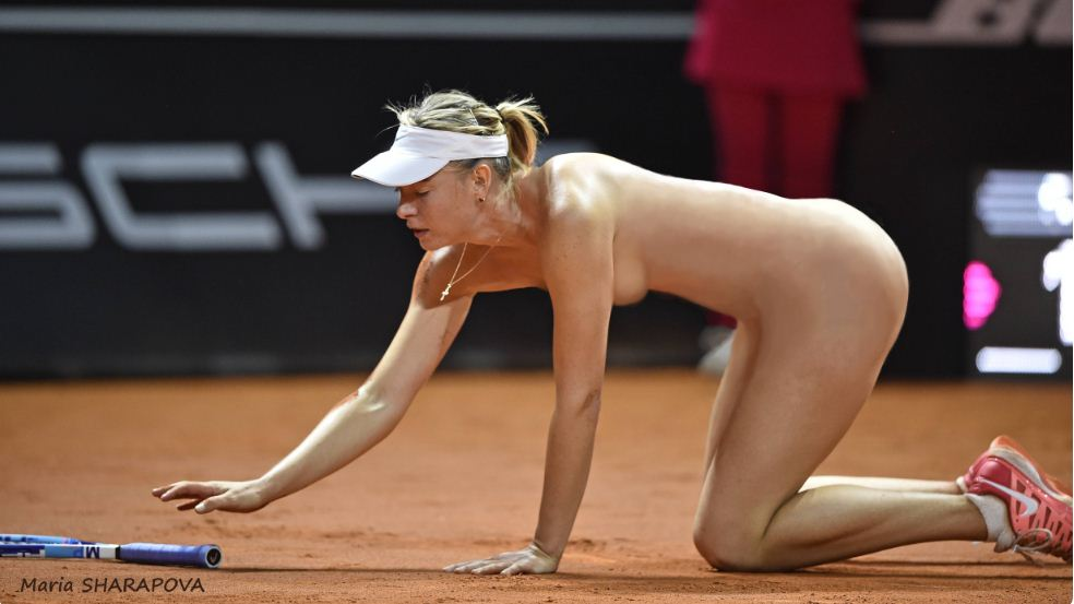 maria-sharapova-sexy-naked-vagina-fully-naked-black-women-porn