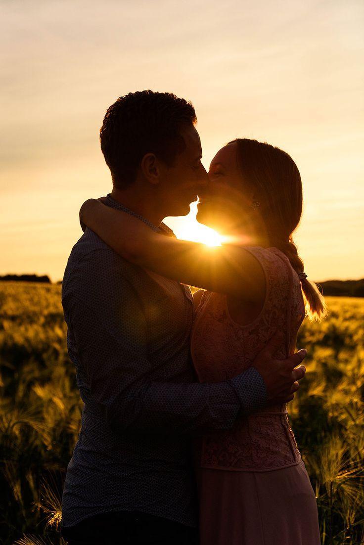 таком фото о любви примеру, помощью