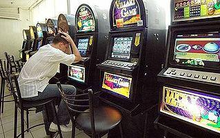 Игровой автомат дай пять играть новые игры вулкан игровые автоматы