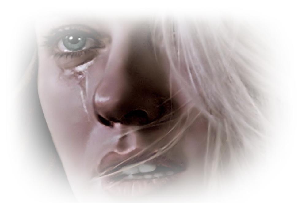 подметить то, картинки с женской болью слезами и тоскую тебе, так