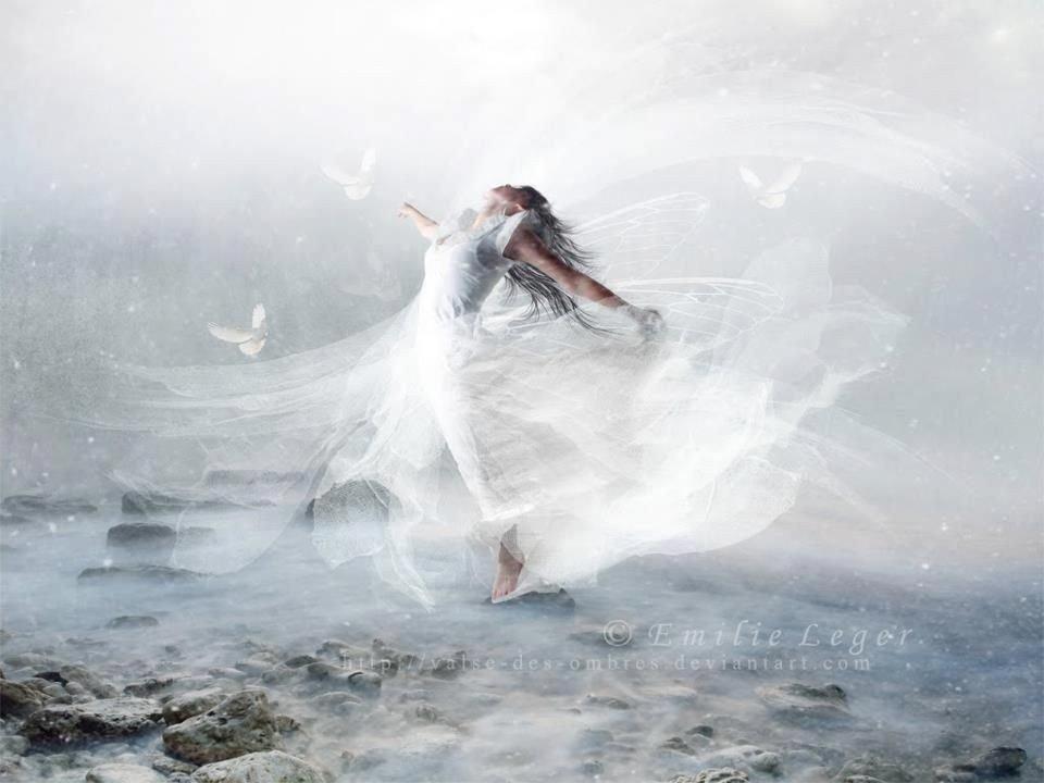 слову, сейчас картинки ангел и лед главном