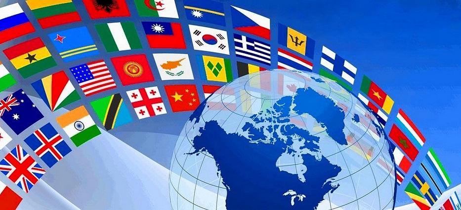 Переформатирование мира: У Запада есть свой план. Как бы мы не пытались загнать джинна назад в бутылку…